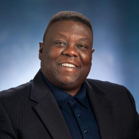 Dr. Nathan R. Templeton