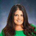 Dr. Sarah L. Rodriguez