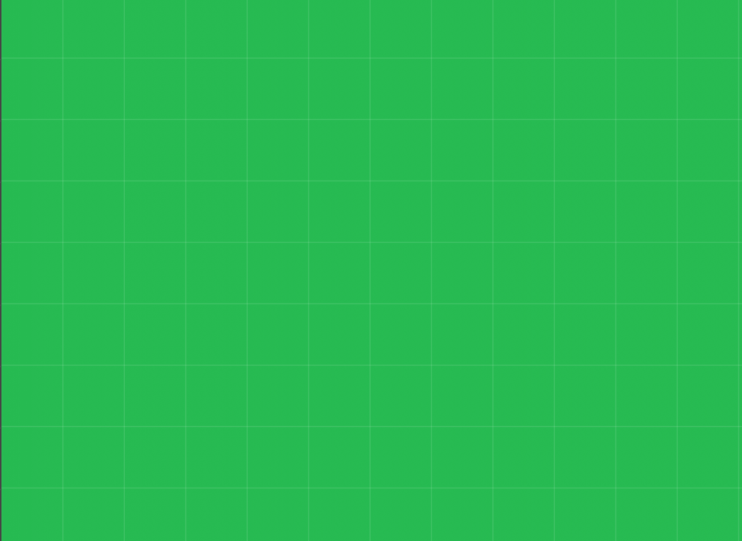 green placeholder