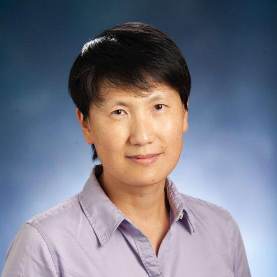 Shulan Lu Headshot.