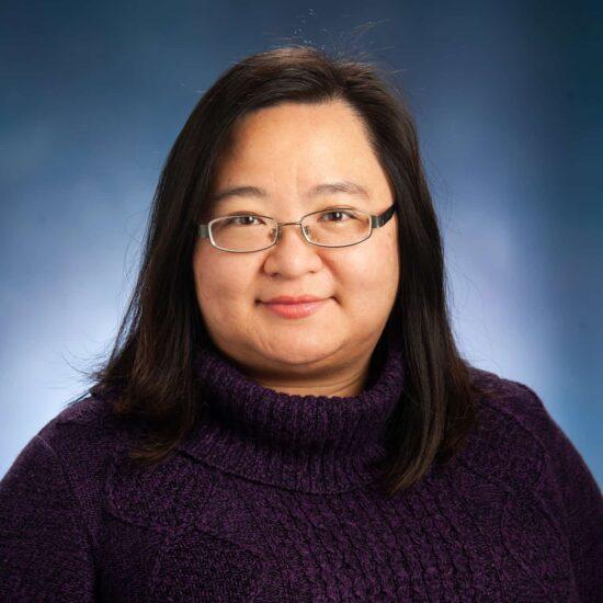Tina Yang-8632