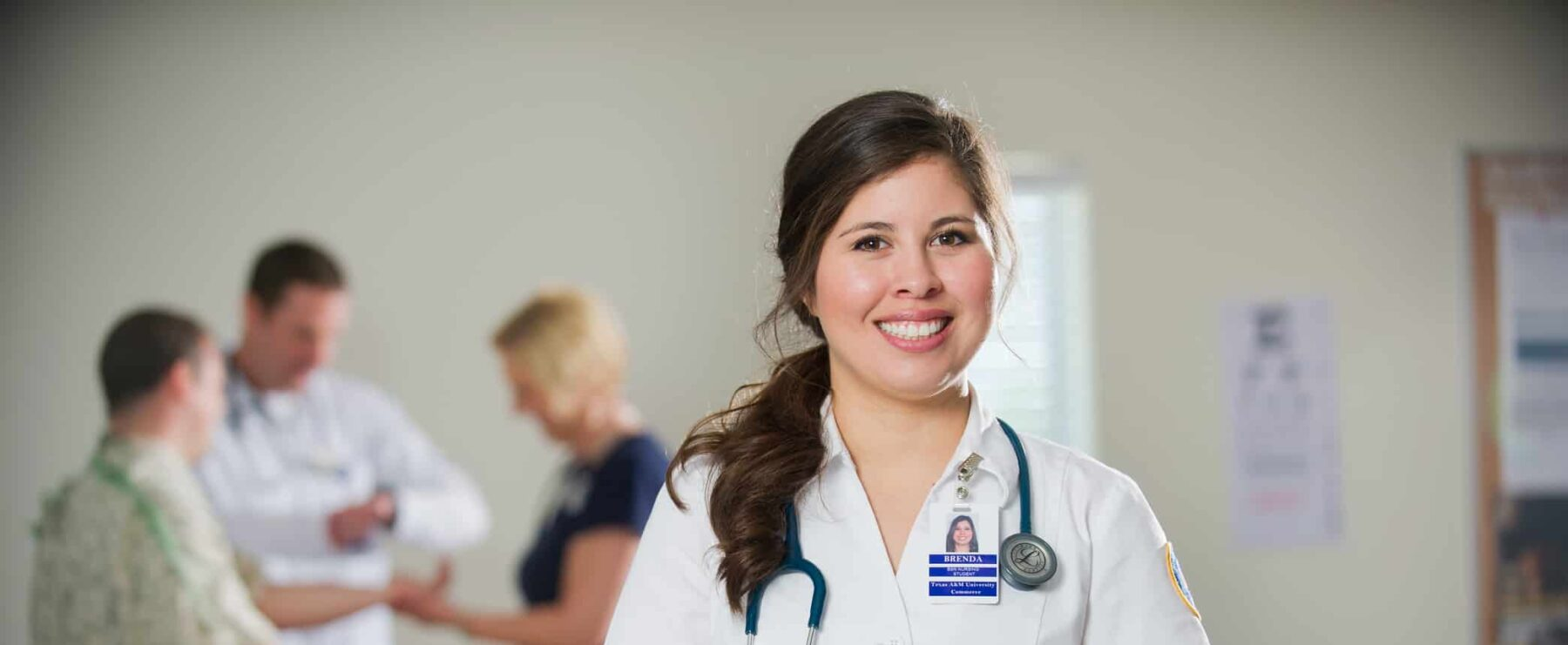 15151-Nursing-Authentic-1991-2088×1440