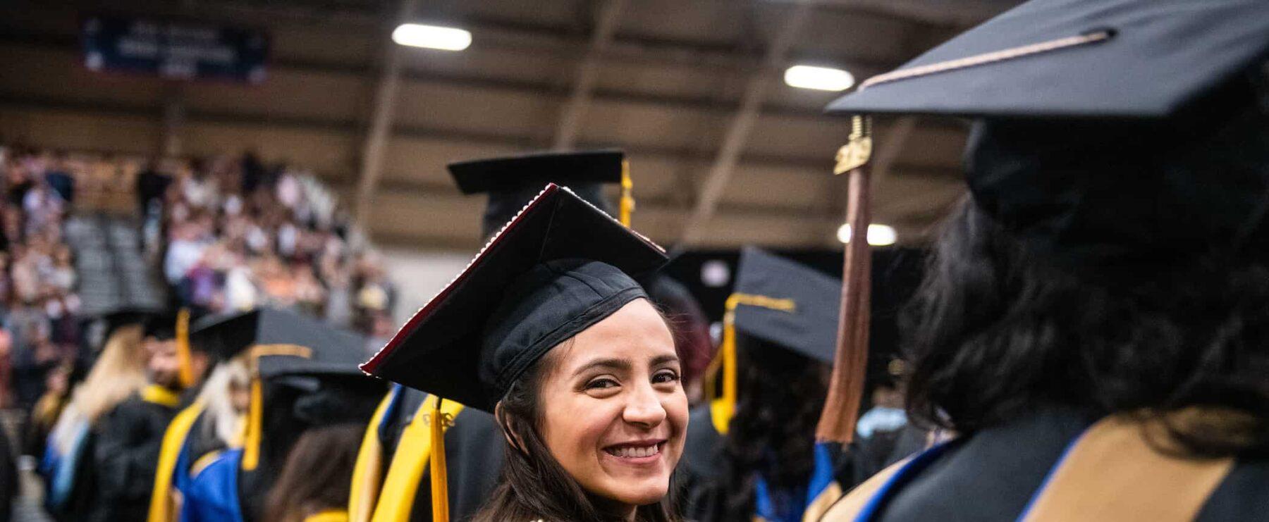 M19194- Spring Graduation 2019-8404-2088×1440