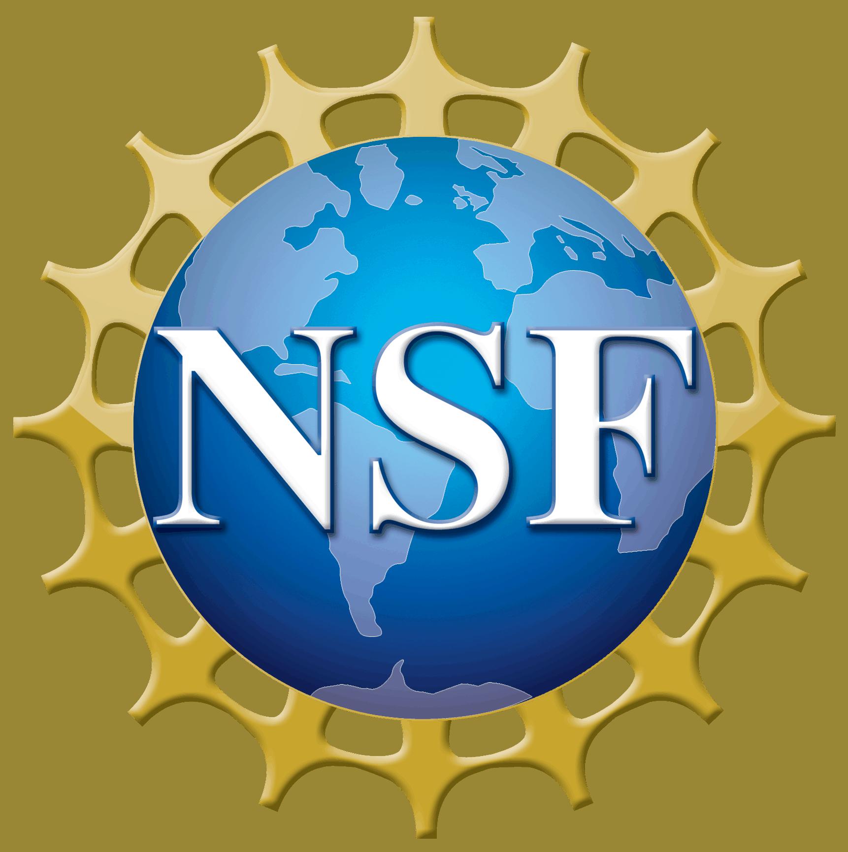 crop-0-0-1722-1731-0-NSF_logo.png