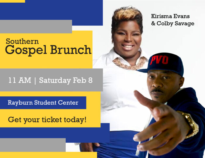Gospel Brunch (1)