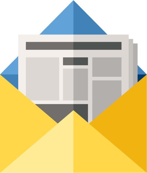 News-Illo