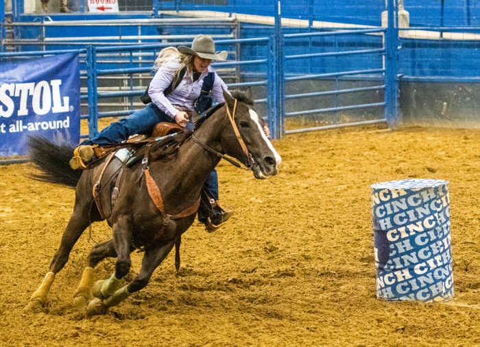 M20087-Rodeo-6562