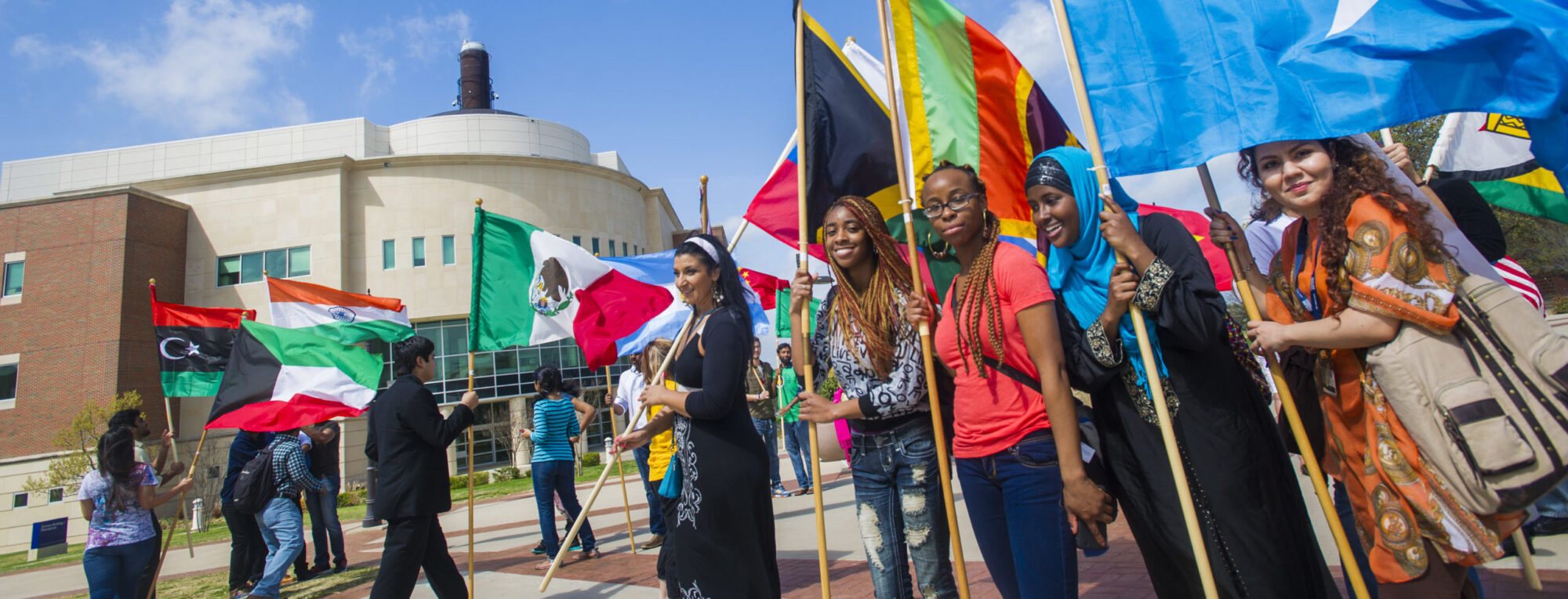 14105-event-multicultural-fest-flag-ceremony-2671-scaled-e1587155928820