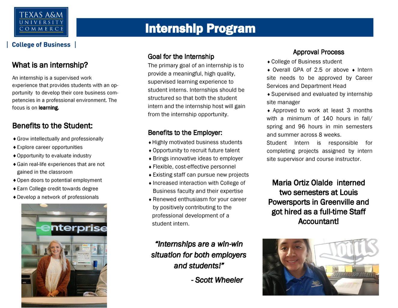 COB-Updated-MAY-2020-Internship-Brochure-page-002