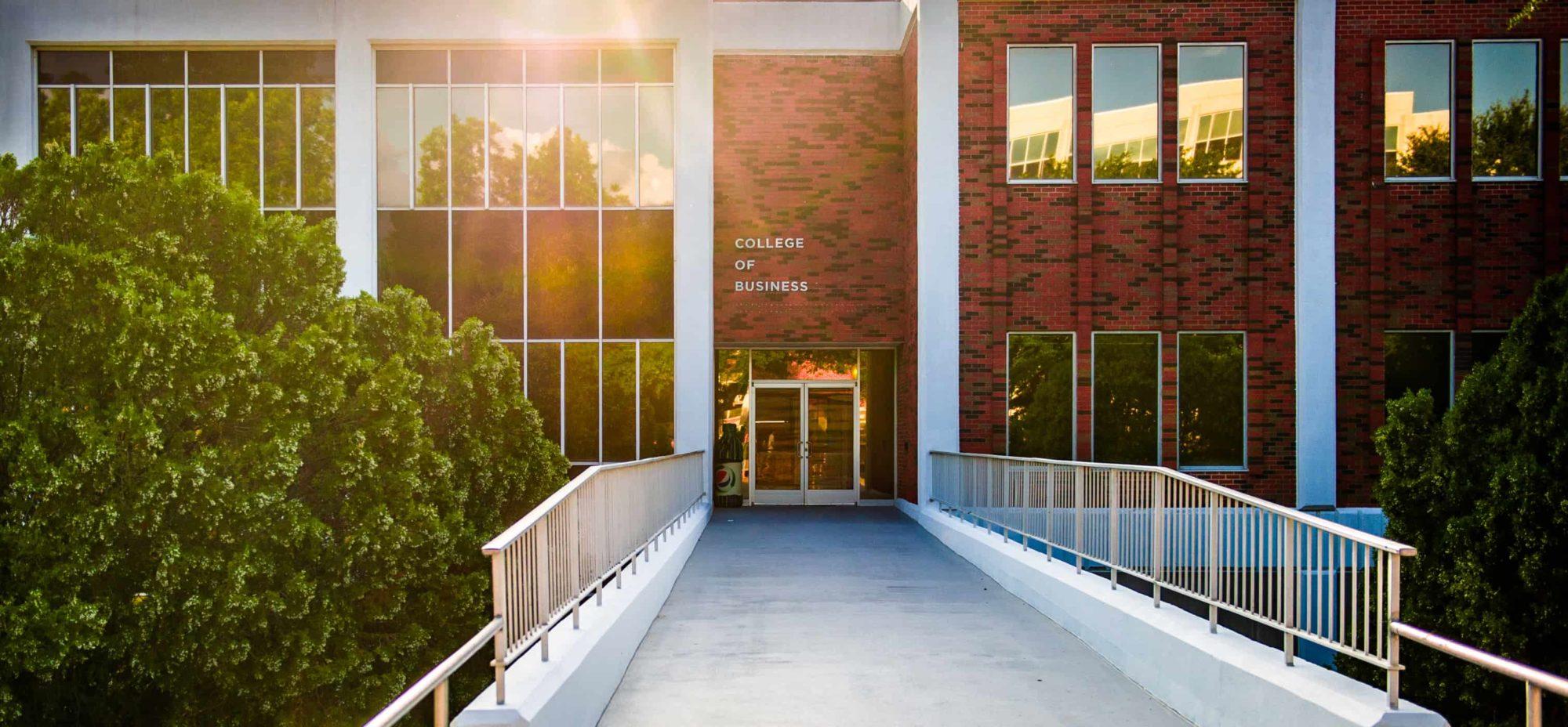 M18220-Campus-Architecture-7551