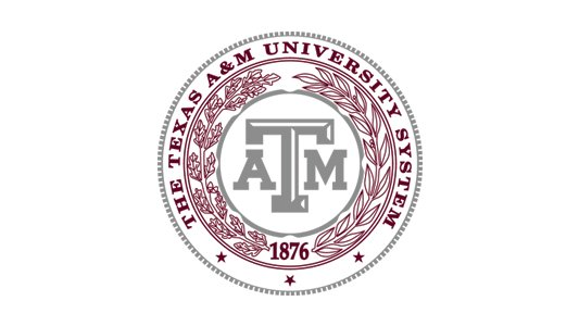 A&M System Seal
