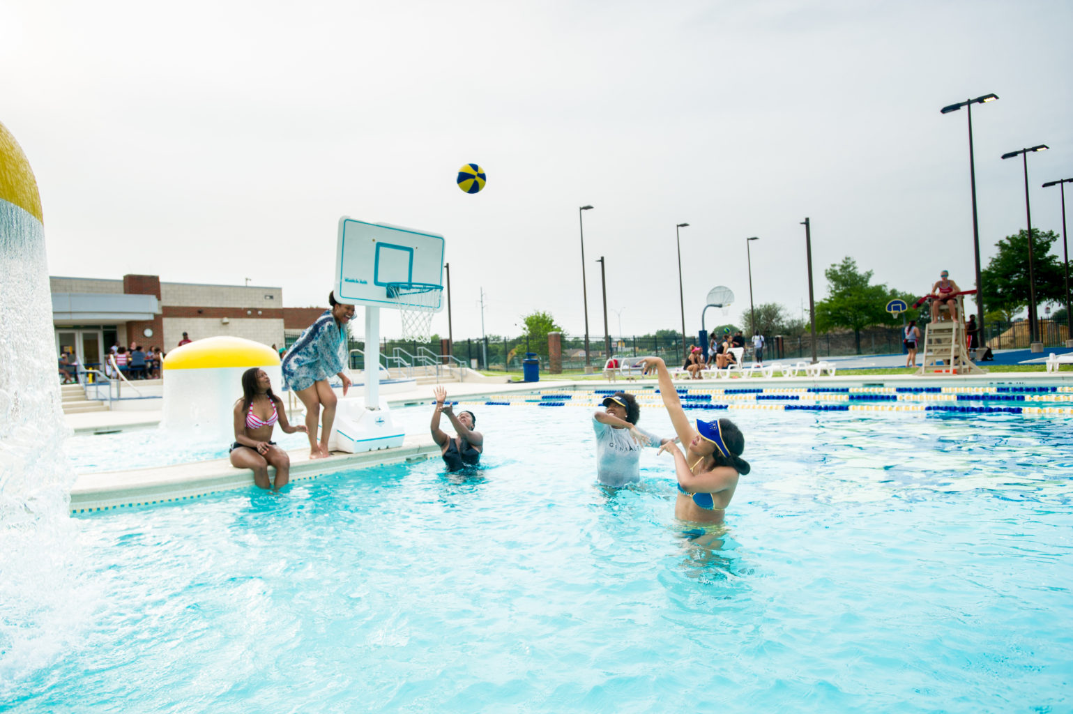 RecCenter_Aquatics_WaterBasketball