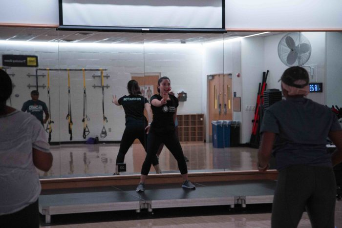 RecCenter_Fitness_ExerciseRoom1