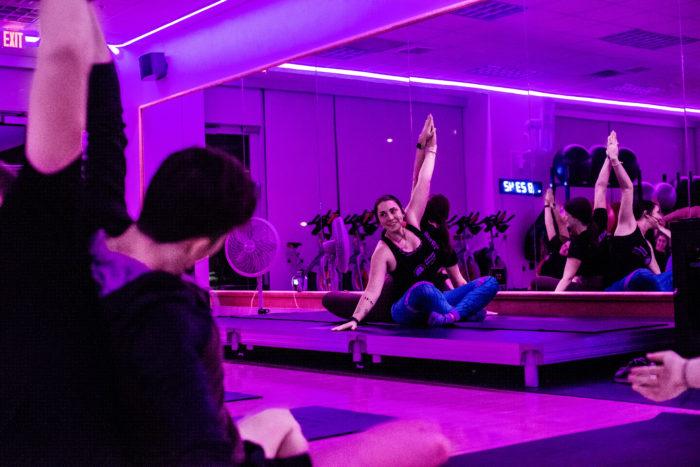 RecCenter_Fitness_Yoga