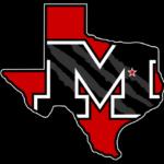 Mexia HS logo