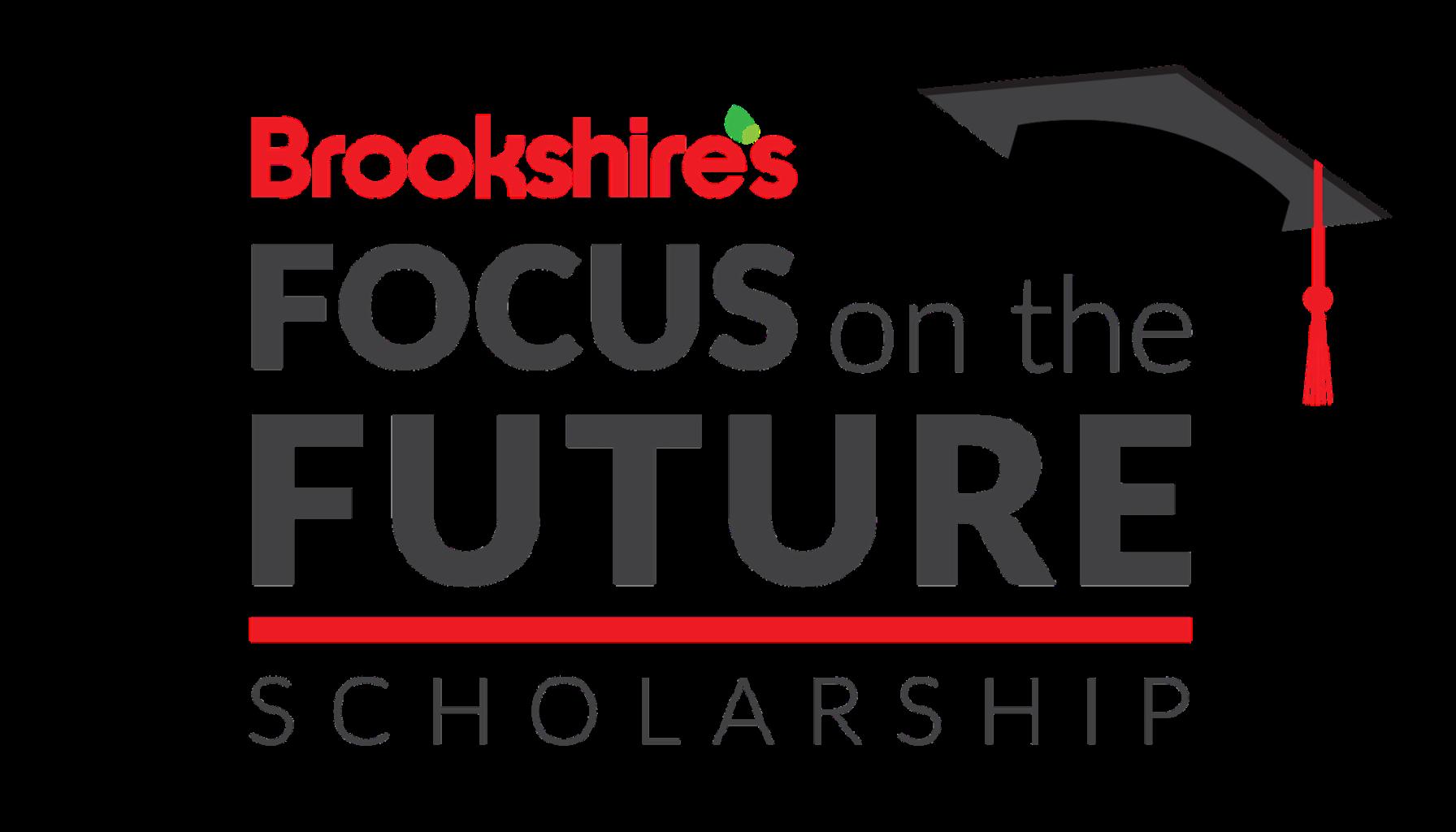 Focus-on-the-Future-ScholarshipPHOTO-1792×1024