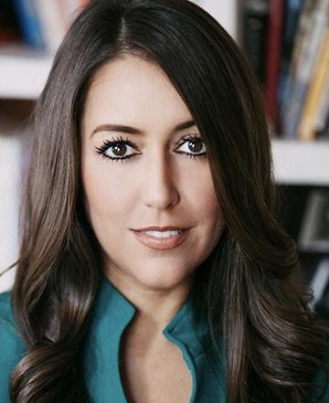 Celina Moreno, JD