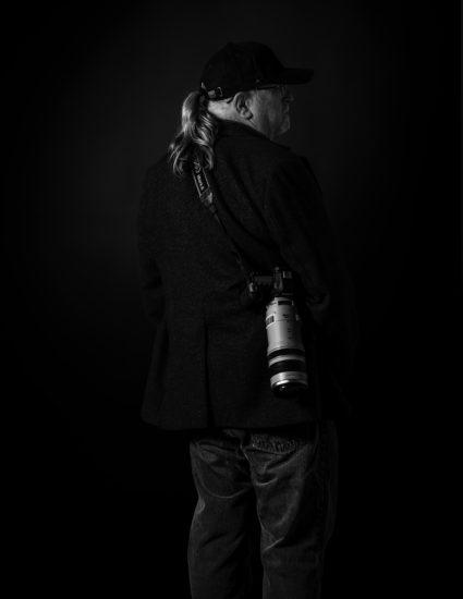 M21037- Environmental Portrait- Chad Smith-9766