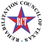 Rehabilitation council of Texas