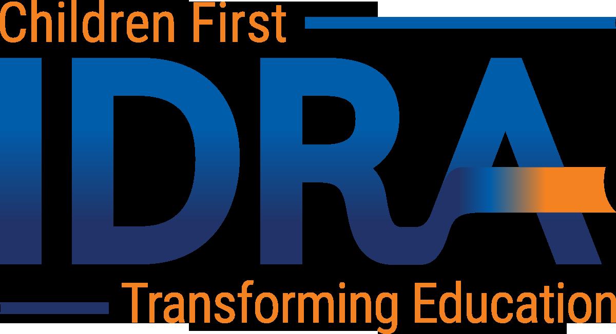 Intercultural Development Research Association
