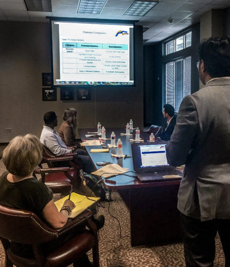 Presentation image-2 copy