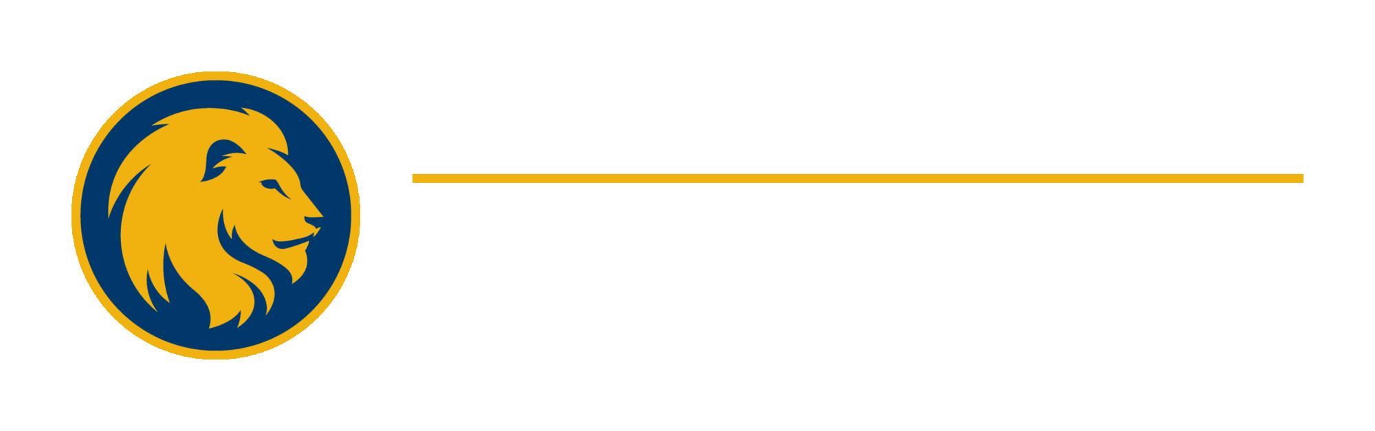 Texas A&M University-Commerce logo.