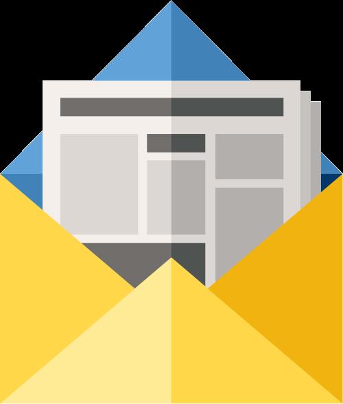 News-Illo-1 copy