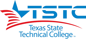 Texas State Technical College.
