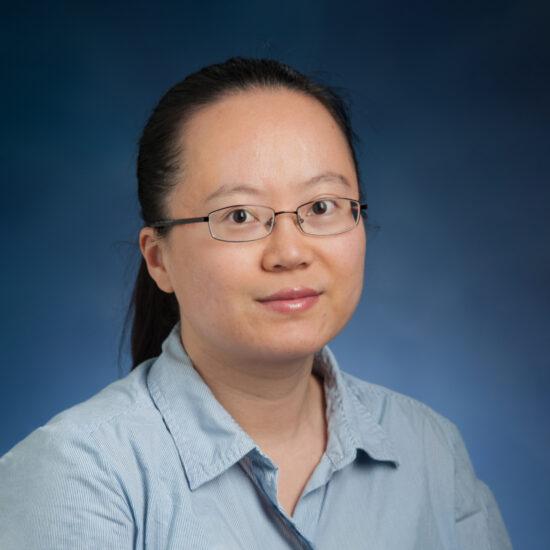 Dongmei Cheng-3