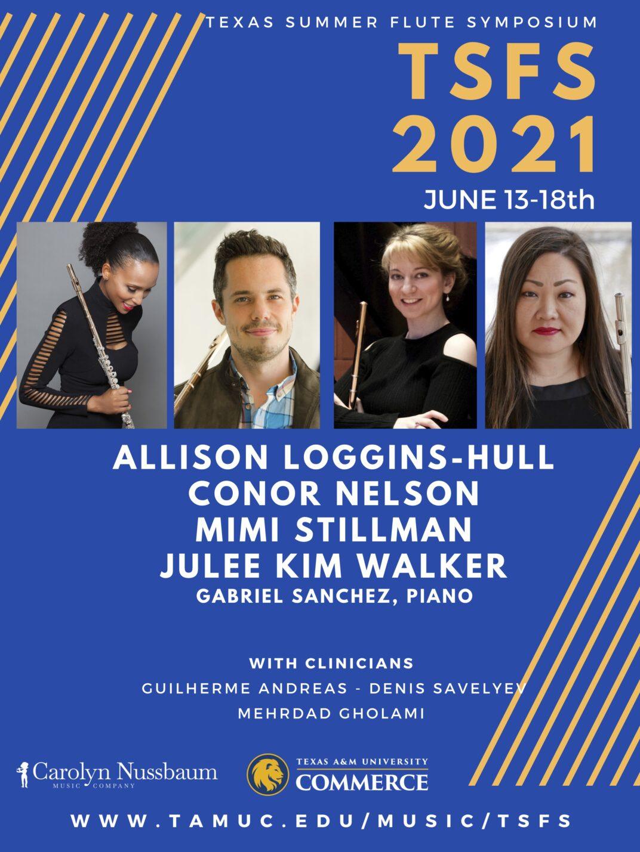 Texas-Summer-Flute-Symposium-2021