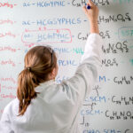 A&M-Commerce chemistry