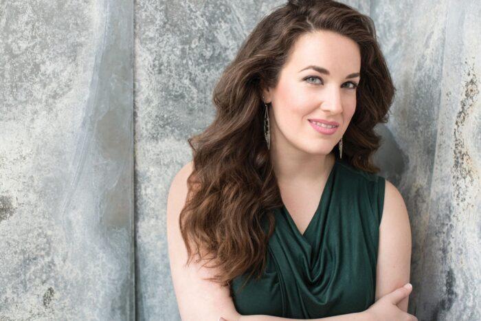 Sarah Mesko