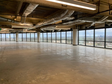 8750 North Central Expressway-