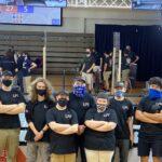 Lions Pride Robotics
