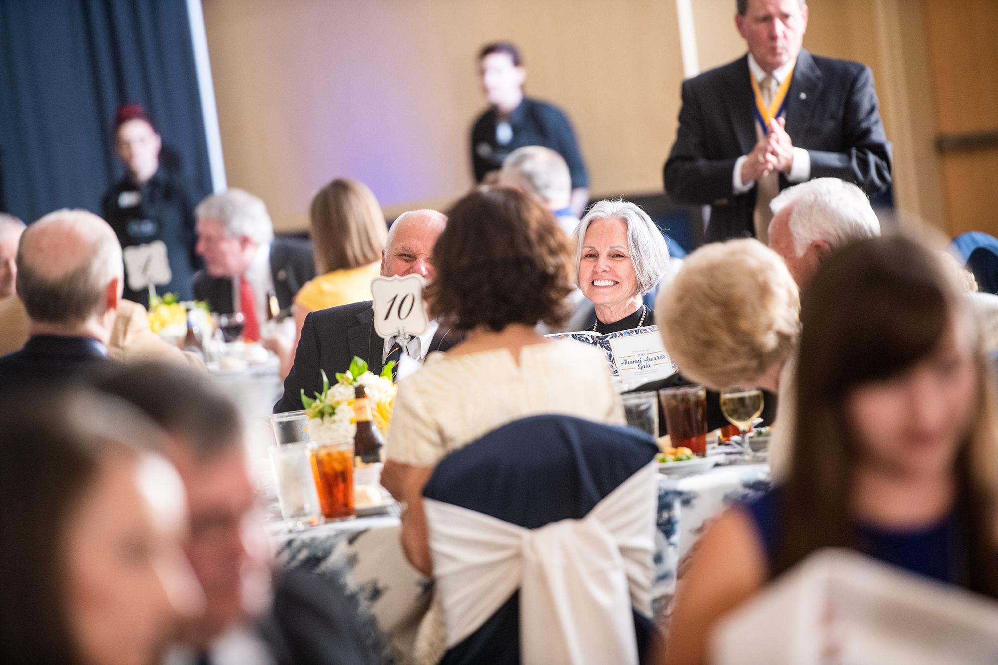 M19188- Distinguished Alumni Gala-Event-6599