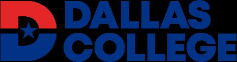 Dallas College logo