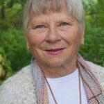 Dr. Sandra Duncan