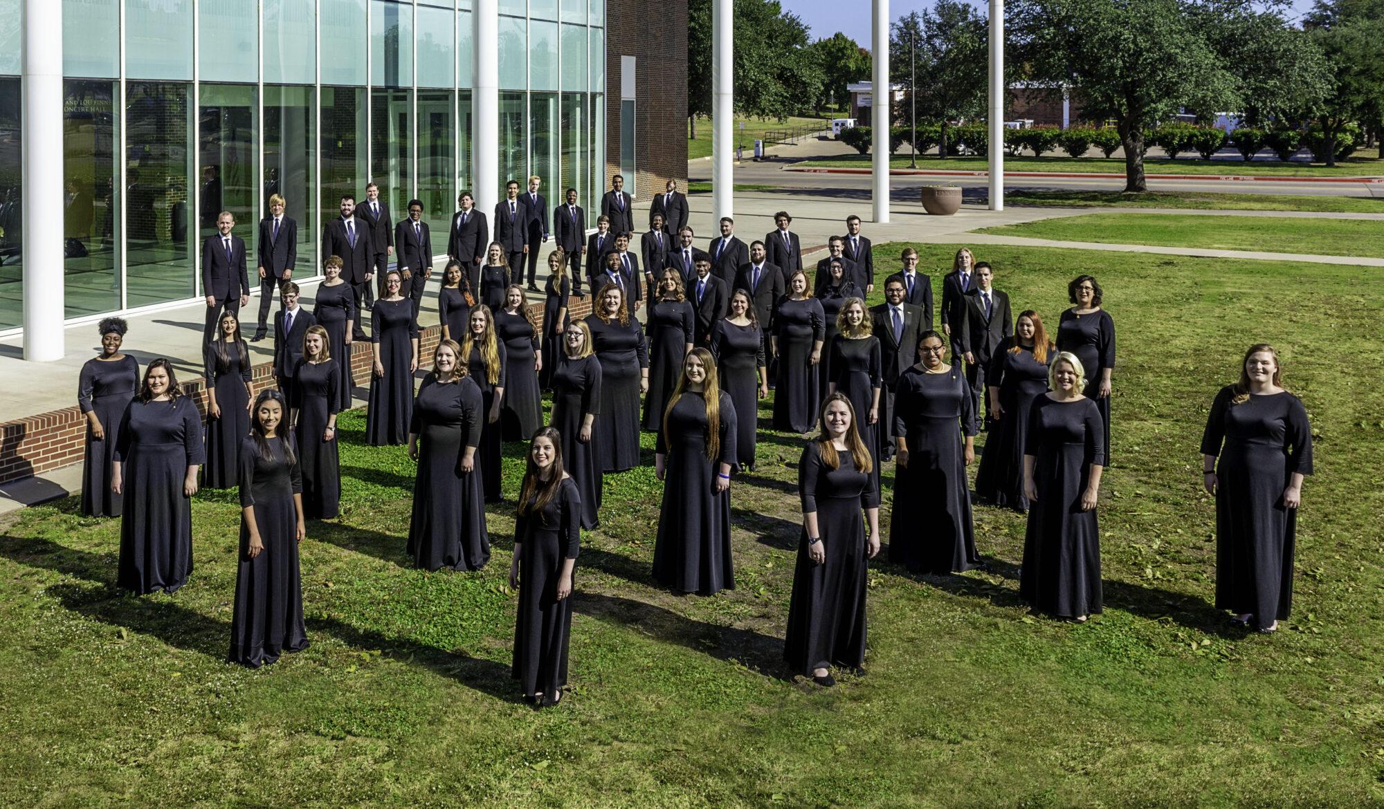M19069-Choir-2018-2975-Editb