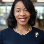 Dr. Jericah Jackson